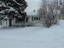 House for sale in Fleurimont (Sherbrooke), Estrie, 1130, Rue  Després, 11704577 - Centris