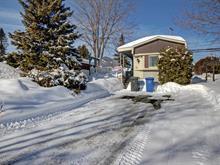 Maison mobile à vendre à Terrebonne (Terrebonne), Lanaudière, 23, 5e Avenue, 22988684 - Centris