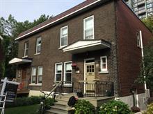 Maison à vendre à Côte-des-Neiges/Notre-Dame-de-Grâce (Montréal), Montréal (Île), 4264, Avenue  Royal, 10451310 - Centris