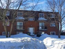 Immeuble à revenus à vendre à Deux-Montagnes, Laurentides, 474, 26e Avenue, 11917156 - Centris