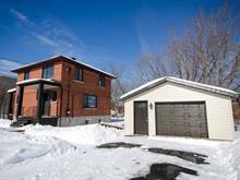 House for sale in Châteauguay, Montérégie, 66, Avenue  Normand, 28697045 - Centris