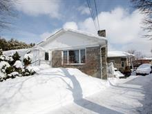 House for sale in Pierrefonds-Roxboro (Montréal), Montréal (Island), 5023, Rue  Roméo, 22644527 - Centris