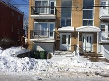 Duplex for sale in LaSalle (Montréal), Montréal (Island), 528 - 530, Rue  Bédard, 28160067 - Centris