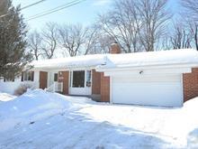 House for sale in Pierrefonds-Roxboro (Montréal), Montréal (Island), 4870, Rue  Edward, 19006496 - Centris