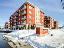 Condo for sale in Dollard-Des Ormeaux, Montréal (Island), 4175, boulevard  Saint-Jean, apt. 107, 16635424 - Centris