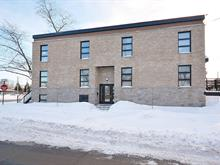 Condo for sale in Mercier/Hochelaga-Maisonneuve (Montréal), Montréal (Island), 2250, Rue  Joffre, apt. #1, 11141211 - Centris