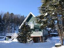 Maison à vendre à Saint-Gabriel-de-Valcartier, Capitale-Nationale, 39A, Chemin  Tantari, 13298216 - Centris