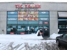 Business for sale in Côte-des-Neiges/Notre-Dame-de-Grâce (Montréal), Montréal (Island), 6710, Rue  Saint-Jacques, suite 104, 17436698 - Centris