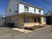 Duplex à vendre à Matane, Bas-Saint-Laurent, 242 - 244, Rue  Saint-Jean, 23688528 - Centris