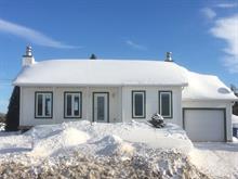 Maison à vendre à Sainte-Mélanie, Lanaudière, 660, 2e Rang, 13616429 - Centris