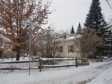 House for sale in Farnham, Montérégie, 488, Rue  Yamaska Est, 9674036 - Centris