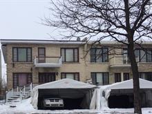 Duplex for sale in Mercier/Hochelaga-Maisonneuve (Montréal), Montréal (Island), 6400 - 6402, boulevard  Langelier, 22908147 - Centris