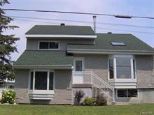Maison de ville à louer à Fabreville (Laval), Laval, 1119, Rue de Barcelone, 20539300 - Centris