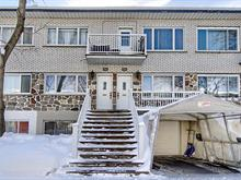 Duplex à vendre à Anjou (Montréal), Montréal (Île), 6250 - 6254, Avenue de la Mayenne, 16630058 - Centris