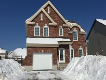 House for sale in Aylmer (Gatineau), Outaouais, 135, Rue de Naples, 11692412 - Centris