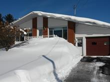 Maison à vendre à Sainte-Mélanie, Lanaudière, 5240, Route de Sainte-Béatrix, 13069461 - Centris