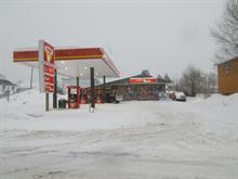 Bâtisse commerciale à vendre à Buckingham (Gatineau), Outaouais, 660, Avenue de Buckingham, 27098963 - Centris