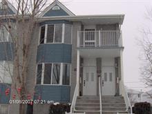Condo / Appartement à louer à Vimont (Laval), Laval, 2554, boulevard  René-Laennec, 25560989 - Centris
