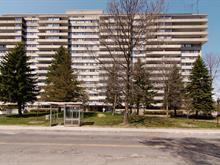 Condo for sale in Côte-Saint-Luc, Montréal (Island), 6800, Avenue  MacDonald, apt. 111, 16614848 - Centris
