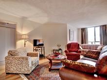 Condo for sale in Ville-Marie (Montréal), Montréal (Island), 98, Rue  Charlotte, apt. 662, 21584405 - Centris