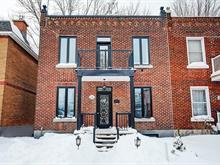 House for sale in Verdun/Île-des-Soeurs (Montréal), Montréal (Island), 1152 - 1154, Rue  Crawford, 26075564 - Centris
