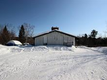 Hobby farm for sale in Papineauville, Outaouais, 958, Route  321, 21953861 - Centris