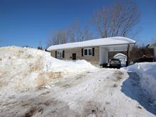 Maison à vendre à Buckingham (Gatineau), Outaouais, 428, Rue de la Scierie, 17824191 - Centris