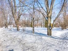 Lot for sale in Venise-en-Québec, Montérégie, Avenue de la Pointe-Jameson, 24421927 - Centris