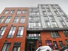 Condo for sale in Ville-Marie (Montréal), Montréal (Island), 2118, Rue  Saint-Dominique, apt. 504, 28590233 - Centris