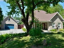 Maison à vendre à Val-des-Bois, Outaouais, 523, Route  309, 24820931 - Centris