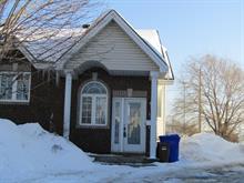 House for sale in Gatineau (Gatineau), Outaouais, 171, Rue de Montfort, 27007939 - Centris