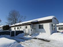 Maison mobile à vendre à Gatineau (Gatineau), Outaouais, 37, 4e Avenue Ouest, 23879000 - Centris
