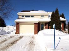 House for sale in La Baie (Saguenay), Saguenay/Lac-Saint-Jean, 2502, Rue des Cyprès, 18102035 - Centris