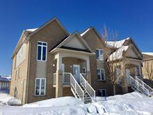 Triplex for sale in Aylmer (Gatineau), Outaouais, 350, Rue du Prado, 12633246 - Centris
