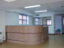 Commercial unit for rent in Côte-des-Neiges/Notre-Dame-de-Grâce (Montréal), Montréal (Island), 6042, Chemin de la Côte-Saint-Luc, 27577947 - Centris