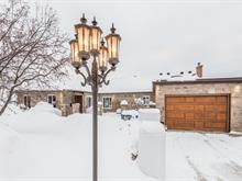 Maison à vendre à Notre-Dame-de-l'Île-Perrot, Montérégie, 14, 38e Avenue, 25533720 - Centris