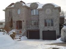 Maison à vendre à Rivière-des-Prairies/Pointe-aux-Trembles (Montréal), Montréal (Île), 10451, Rue  Ulric-Gravel, 24301942 - Centris