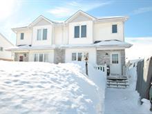 House for sale in Masson-Angers (Gatineau), Outaouais, 106, Rue de l'Écorce, 26705799 - Centris