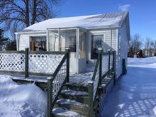 Maison à vendre à Yamaska, Montérégie, 260B, Rang du Grand-Chenal, 24442518 - Centris