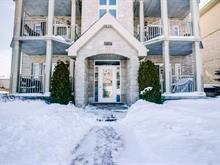 Condo à vendre à Duvernay (Laval), Laval, 4012, Avenue de l'Empereur, app. 302, 21322737 - Centris