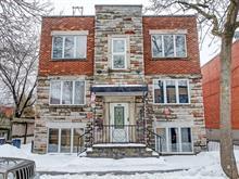 Condo / Apartment for rent in Le Sud-Ouest (Montréal), Montréal (Island), 1980, Rue  Cardinal, apt. 2, 18695372 - Centris