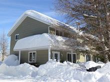 House for sale in Saint-Adolphe-d'Howard, Laurentides, 55, Croissant  Ravel, 21463126 - Centris