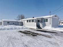 Mobile home for sale in Granby, Montérégie, 15, Chemin de la Grande-Ligne, apt. 18, 24947578 - Centris