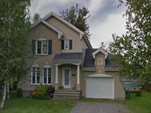 Maison à vendre à Coteau-du-Lac, Montérégie, 133, Rue  De Beaujeu, 16335402 - Centris