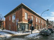 Commercial unit for sale in Le Plateau-Mont-Royal (Montréal), Montréal (Island), 3859, Rue  Saint-Urbain, 19857804 - Centris