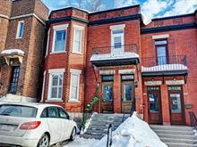 Condo for sale in Westmount, Montréal (Island), 535, Avenue  Prince-Albert, 27938870 - Centris