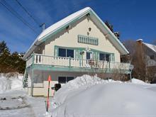 Duplex à vendre à Saint-Sauveur, Laurentides, 12 - 12A, Rue  Saint-Pierre Est, 19256431 - Centris
