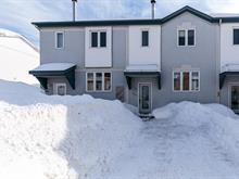 House for sale in La Plaine (Terrebonne), Lanaudière, 1837, Place de la Berge, 15962542 - Centris