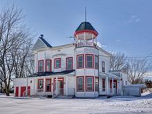 Maison à vendre à Sainte-Élisabeth, Lanaudière, 110, Rue  Pelland, 12130697 - Centris