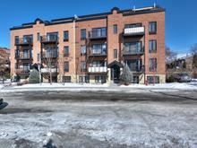 Condo for sale in Verdun/Île-des-Soeurs (Montréal), Montréal (Island), 501, Rue  Brassard, apt. 102, 21389502 - Centris